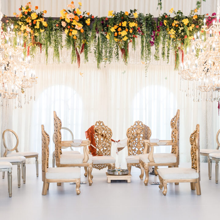 event planning company in Kenya